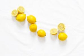 lemons-foodshotweb